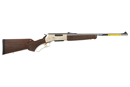Browning BLR