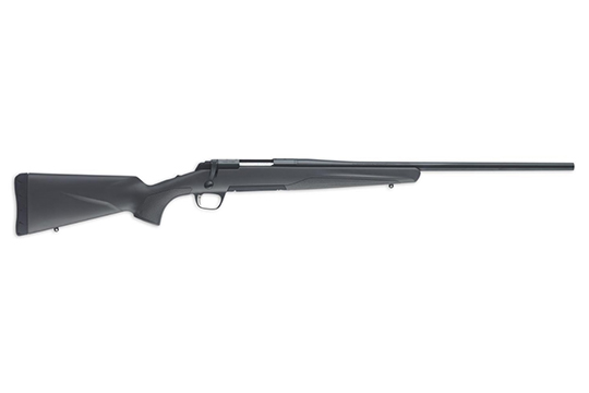 Browning X-Bolt