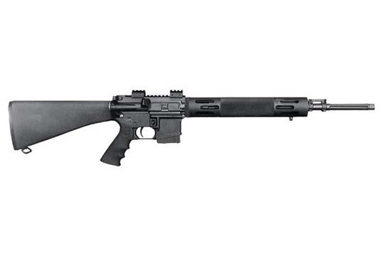 Bushmaster BCF