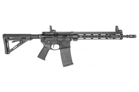 CORE-15 Rifle Systems Core15