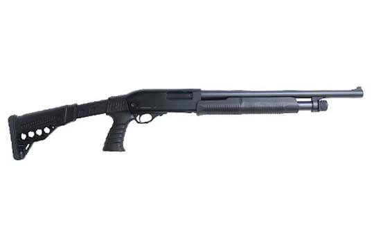 Chiappa Firearms C6