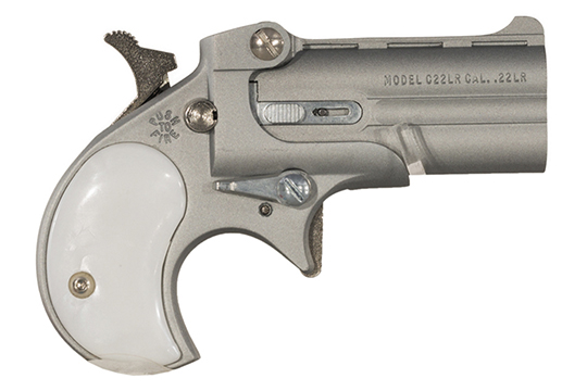 Cobra Enterprises Derringer