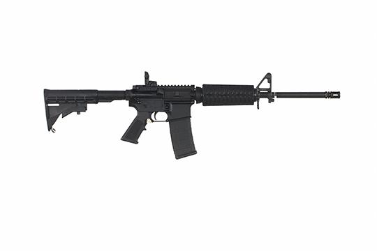 Colt AR-15