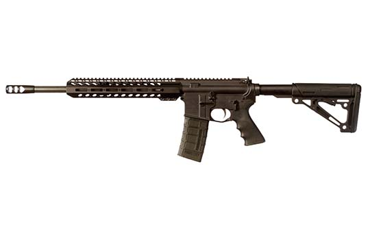 Colt CRX-16