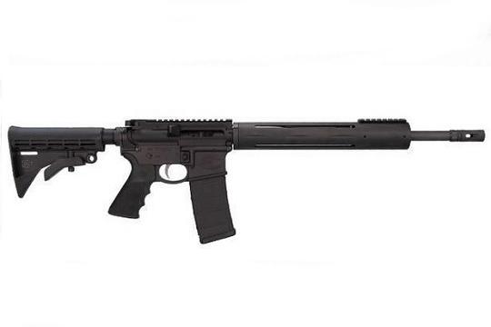 Colt CSR-15
