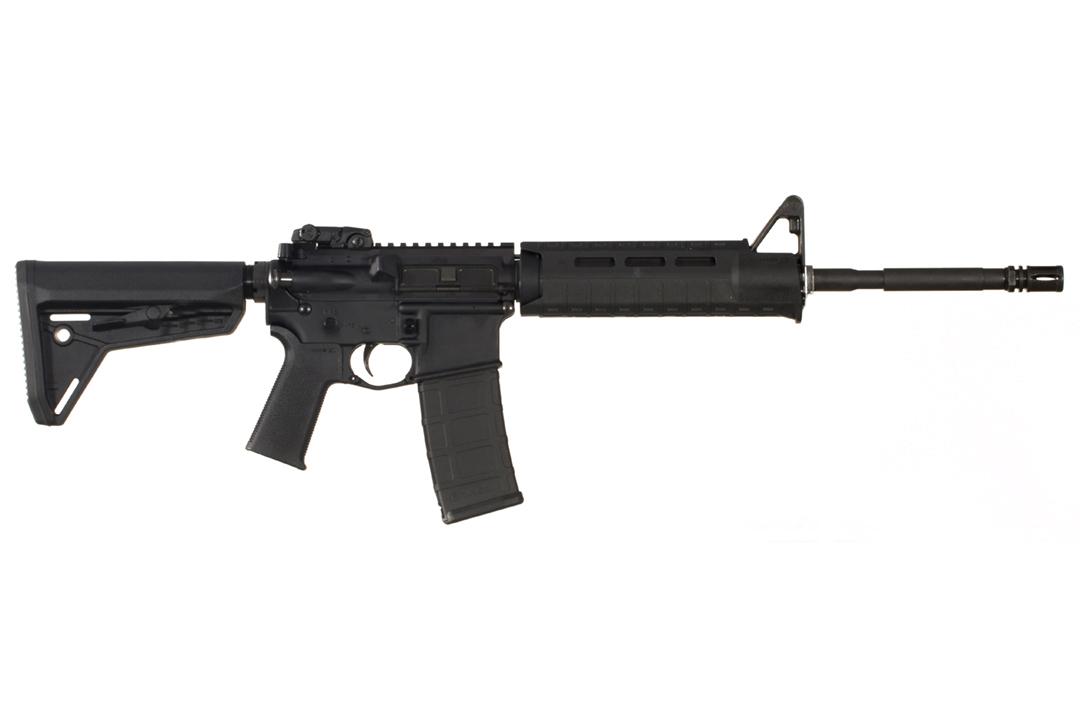 Colt LE6920