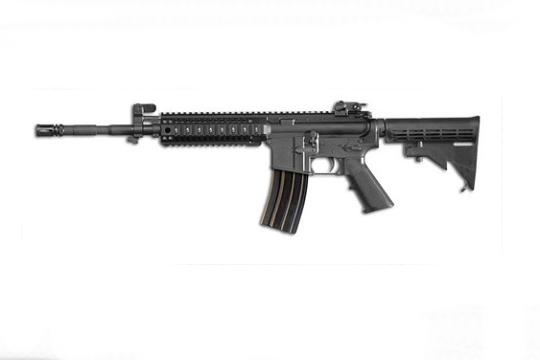 Colt LE6944