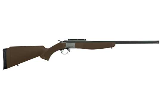 Connecticut Valley Arms Hunter CTVAA-SMG3TMDN-P