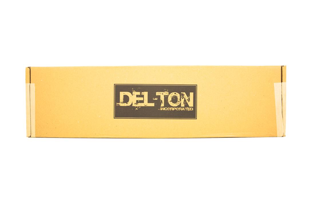Del-Ton Sport