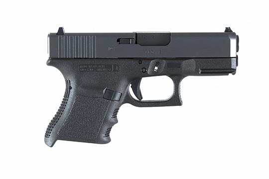 Glock G29