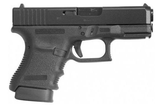 Glock G30SF