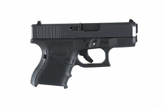 Glock G27 GEN4