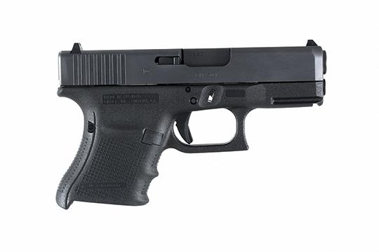 Glock G29 GEN4