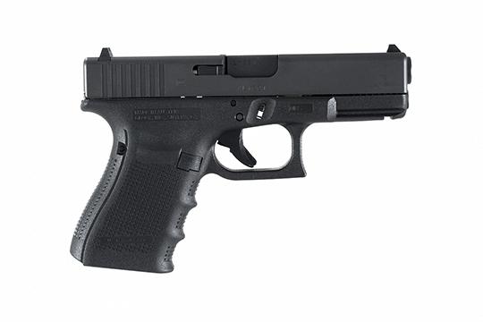 Glock G32 GEN4