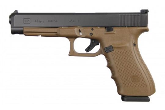Glock G41 GEN4