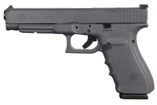 Glock G41