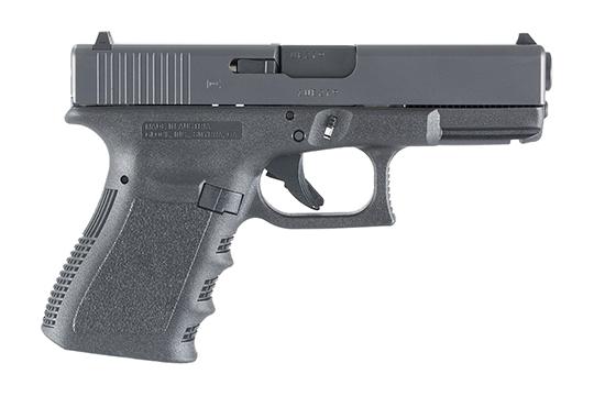 The Top 10 Selling Handguns on Gunbroker.com for 2020