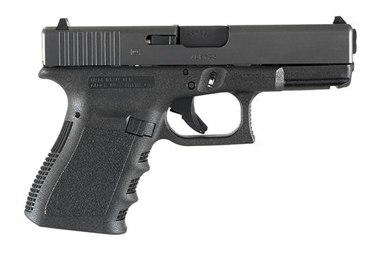 Polymer80 Glock Frame Build | Sootch00 | Gun Genius