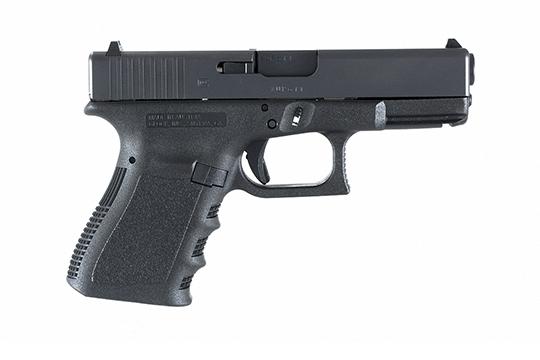 Glock G23