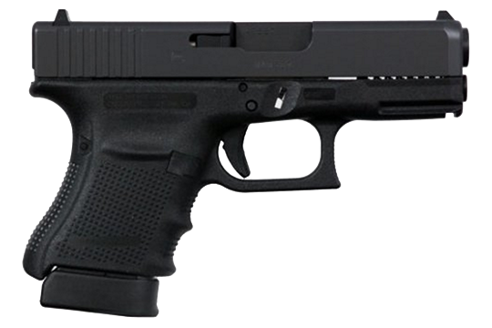 Glock G30