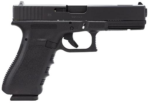 Glock G31 GEN4