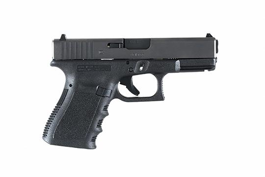 Glock G32