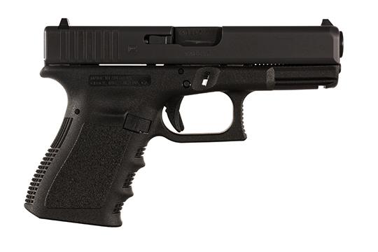 Glock G38