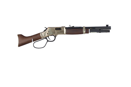 Henry Repeating Arms Mares Leg