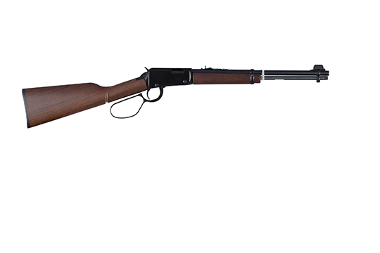 Henry Repeating Arms Lever Carbine