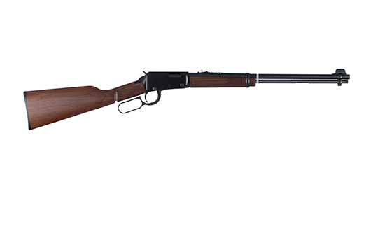 Henry Repeating Arms Lever
