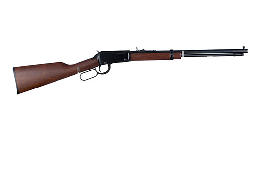 Henry Repeating Arms Lever Frontier