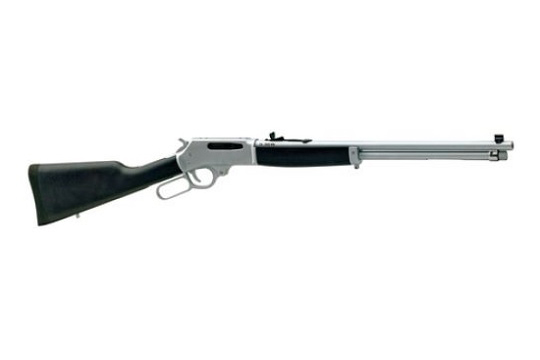 Henry Repeating Arms All-Weather Lever