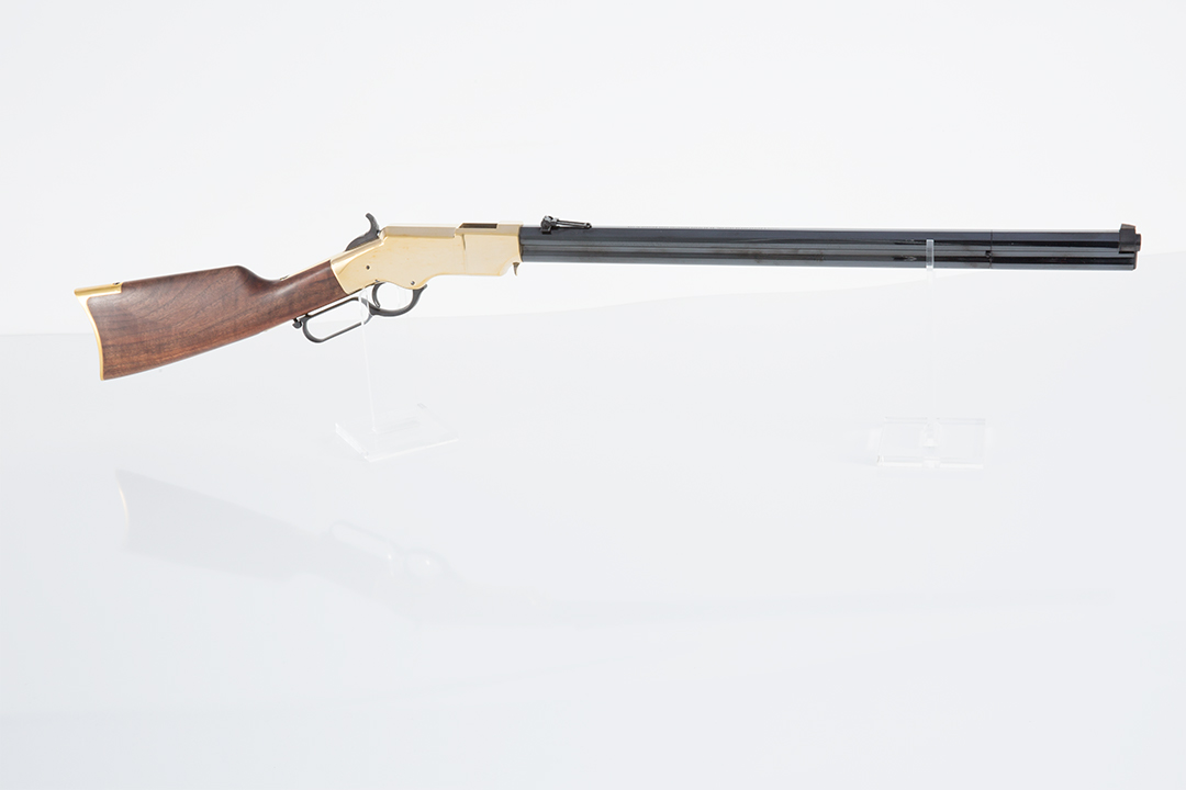 Henry Repeating Arms Original Henry