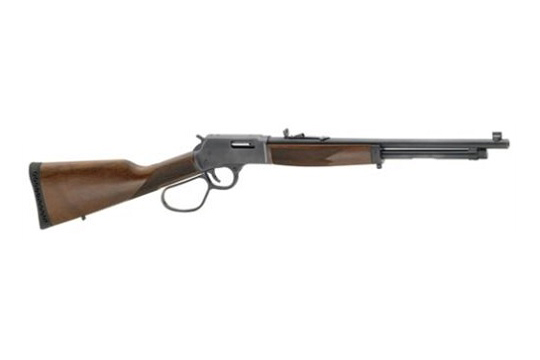 Henry Repeating Arms Big Boy Steel Carbine