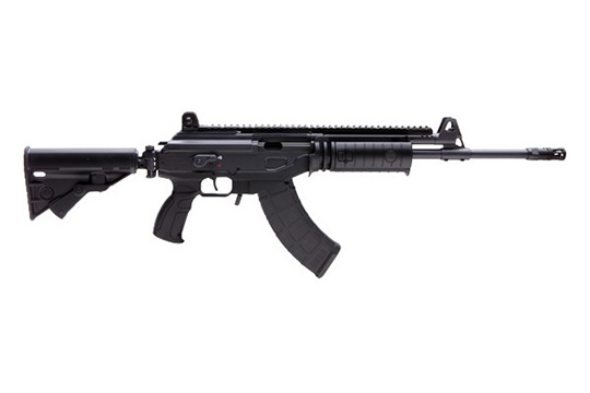 IWI - Israel Weapon Industries Galil Ace Rifle - GAR1639