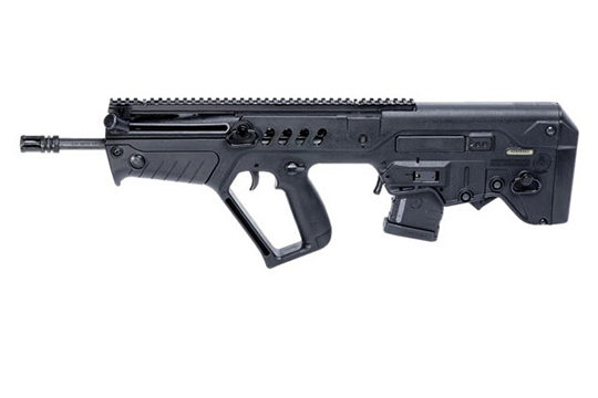 IWI - Israel Weapon Industries Tavor SAR