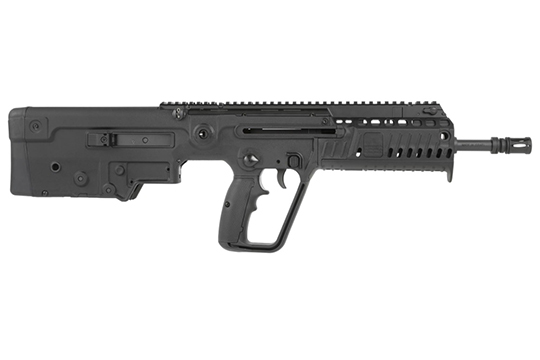 IWI - Israel Weapon Industries Tavor X95