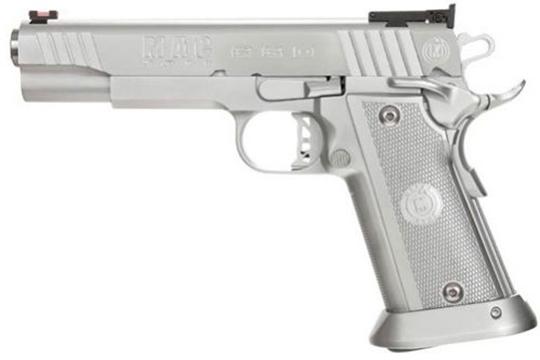 Metro Arms (MAC) MAC 3011   Gun Genius