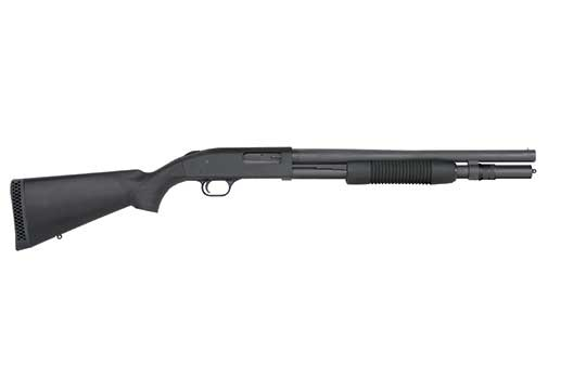 Mossberg Tactical