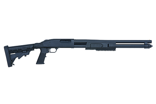 Mossberg FLEX 590 Tactical