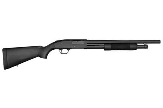 Mossberg 500 Home Defense