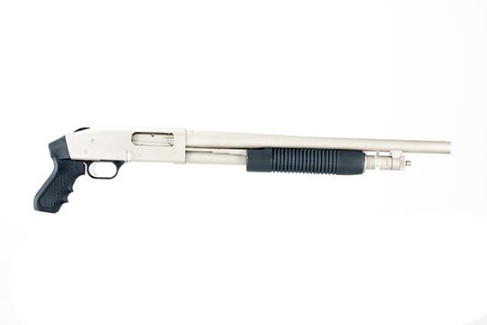 Mossberg 500