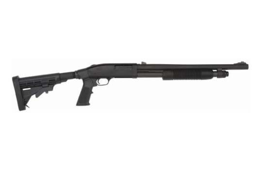 View all versions of the Mossberg 590A1 | Gun Genius
