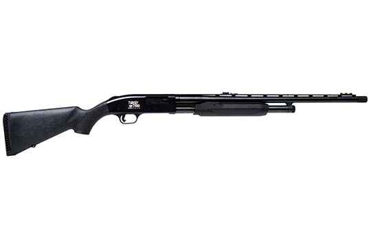 Mossberg 500 Turkey