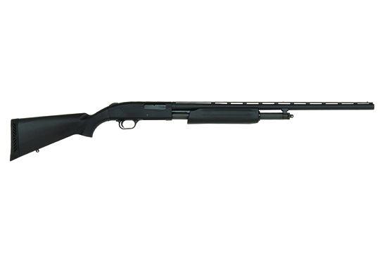Mossberg 500 All-Purpose Field