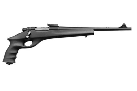 Remington XP-100