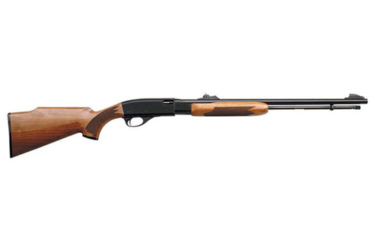 Remington 572 BDL