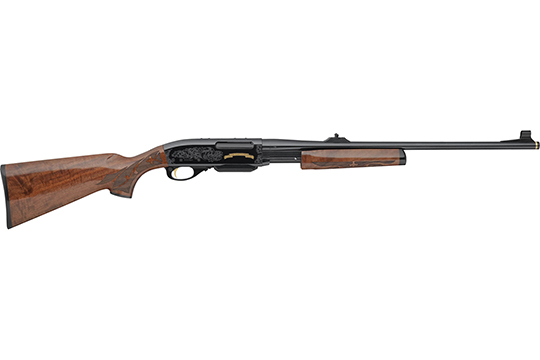 Remington 7600 Carbine