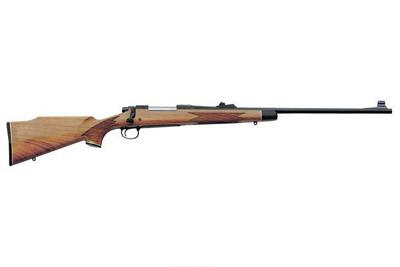 Remington 700