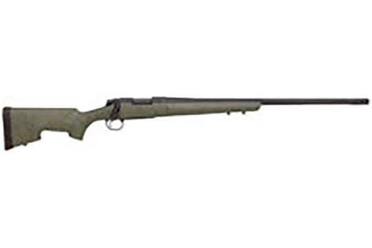 Remington 700 XCR